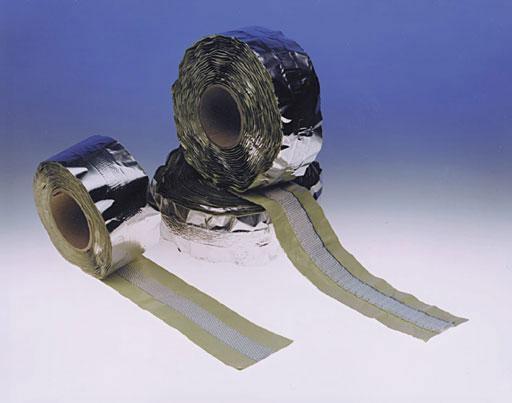 7451 ruban aluminium purge argweld socomo