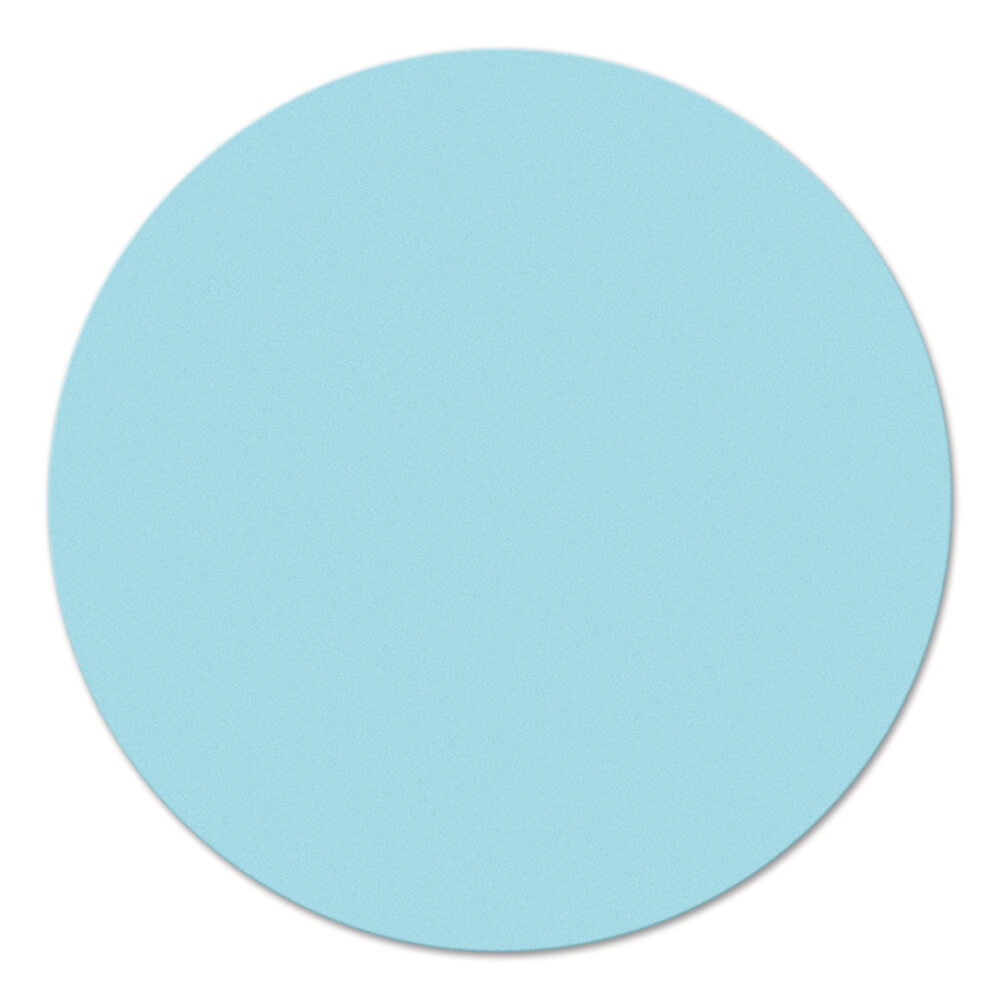 Auto aggripant sait disque ceramique 125 et 150 mm