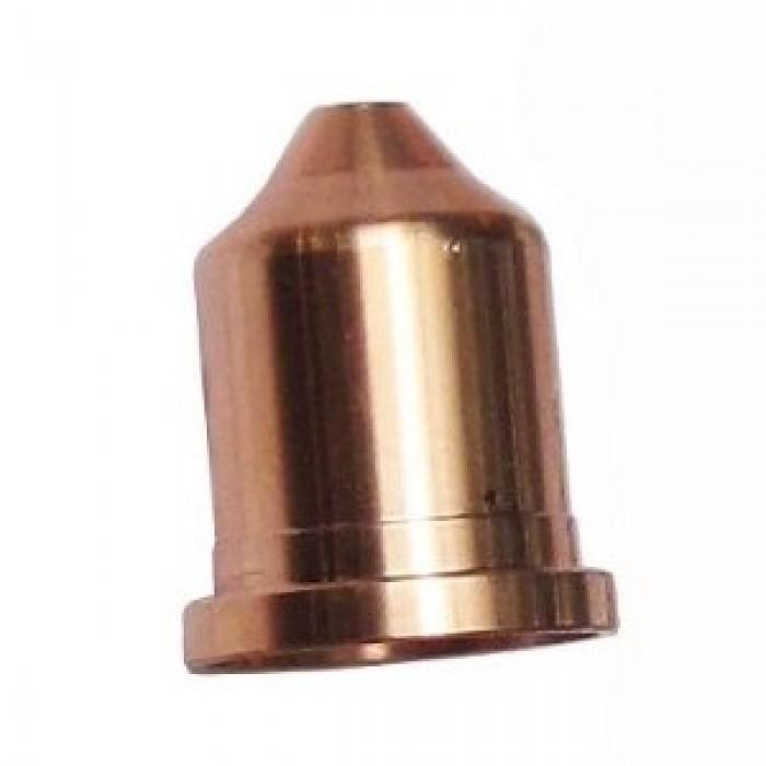 Buse de coupe tuyere pour plasma 45a 65a 85a hyp