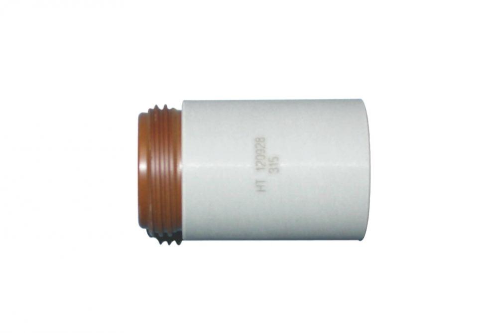Buse de protection plasma 40 a 80amp hyp 120928