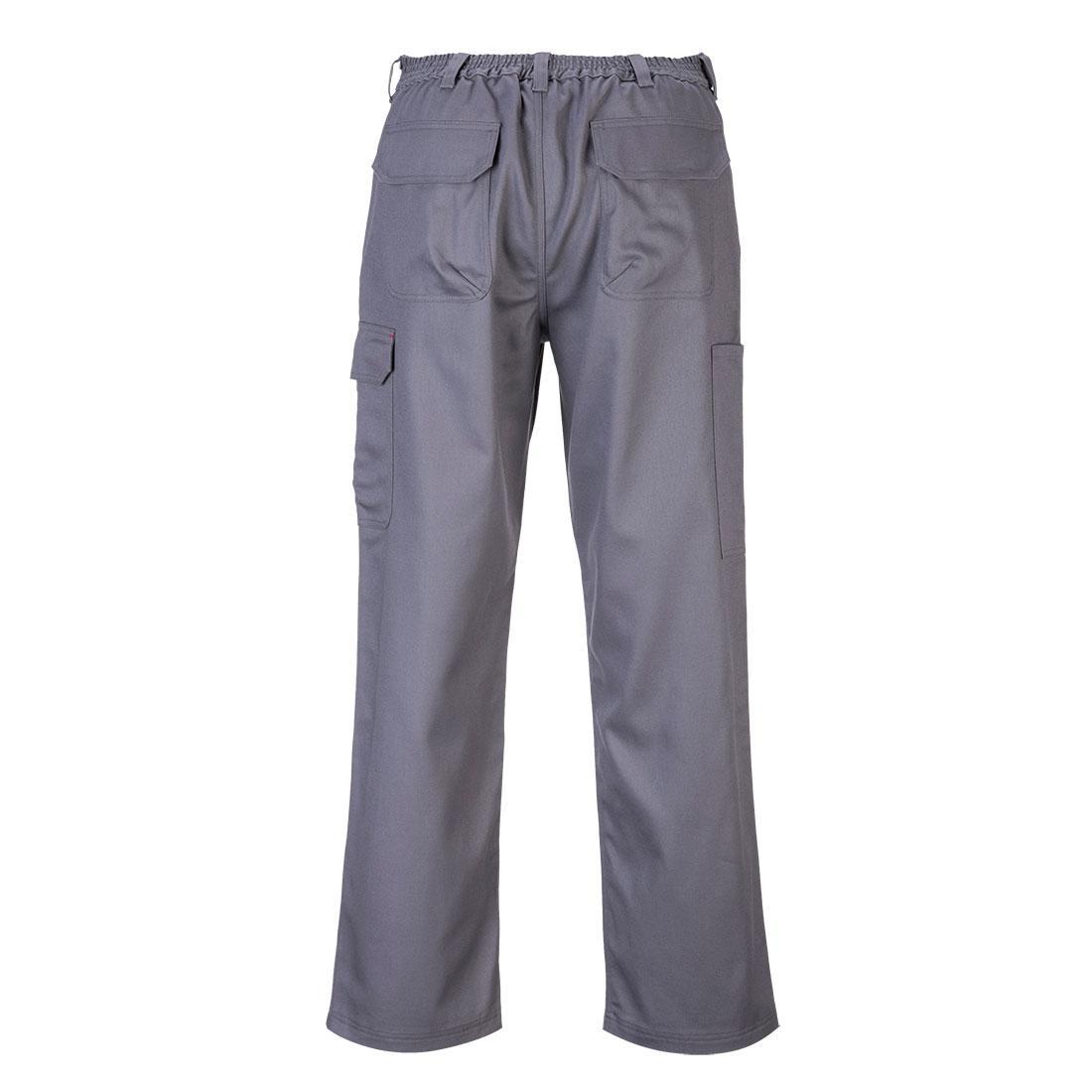 Bz31 portwest pantalon