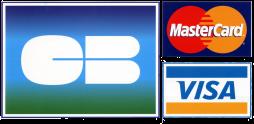 Carte bancaire socomo