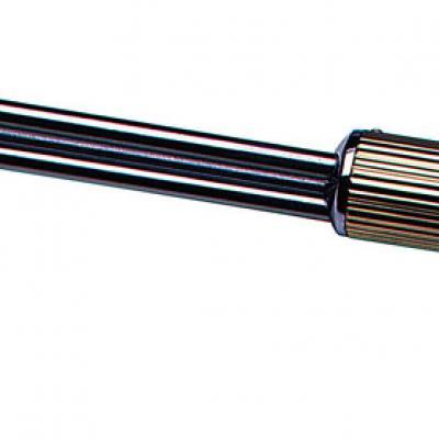 Chalumeau coupe ox propane pour coupage acier metaux socomo