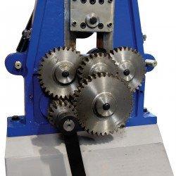 Cintreuse manuelle a galets metallkraft prm 10 m 1