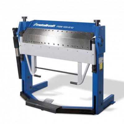 Cisaille manuelle pour atelier materiel de soudage equipements materiel special metaux