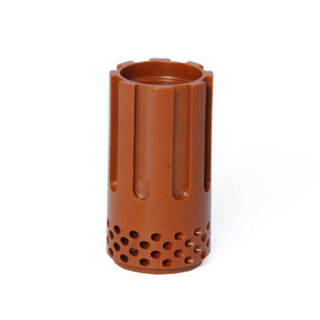 Diffusuer hyp 220051 adaptable piece torche plasma 100 amp