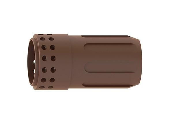 Diffusuer hyp 220857 adaptable piece torche plasma 45 a 85amp