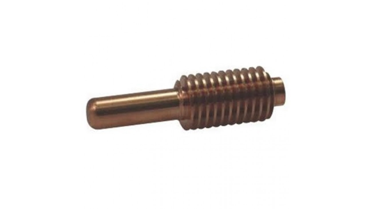 Electrode torche plasma hyp 220037 100 amperes originale