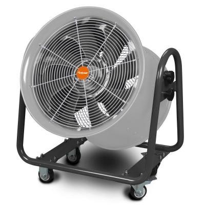 Equipement d atelier unicraft ventilateurextracteur mv 80