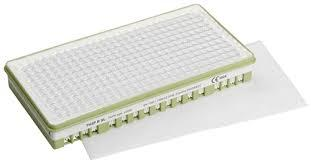 Filtre particule e3000 optrel ventilation cagoule soudage socomo clermont soudure