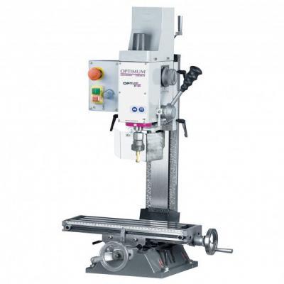 Fraiseuse b16 materiel de soudage atelier machines outils special metaux