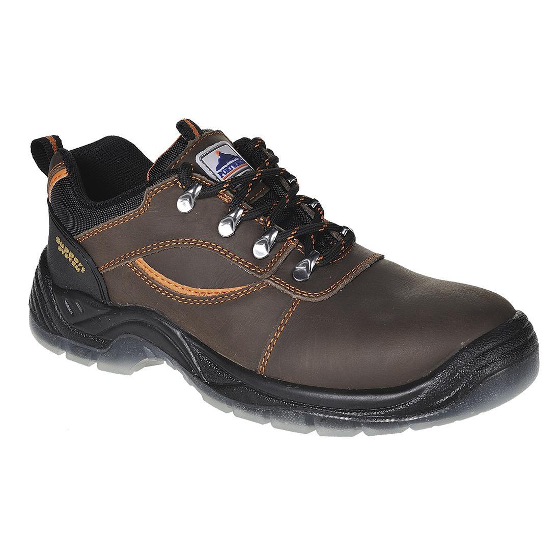 Fw59brr s3 chaussure de securite