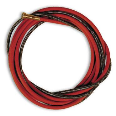 Gaine fil acier torche standard