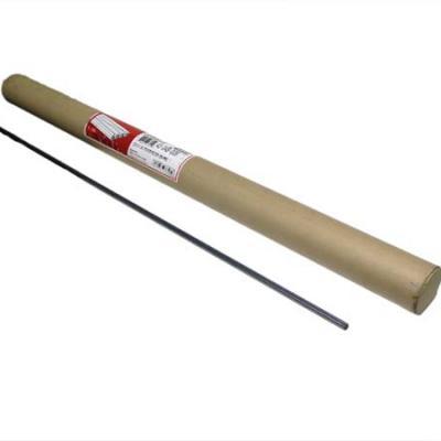 Lance thermique slice 9 5 x 914 mmpour ultra thermique decoupage