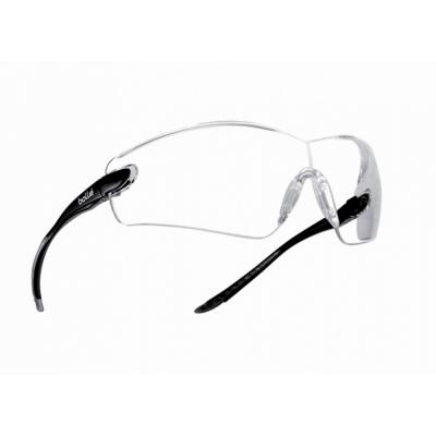 Lunettes bolle safety