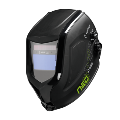 Neo p550 optrel