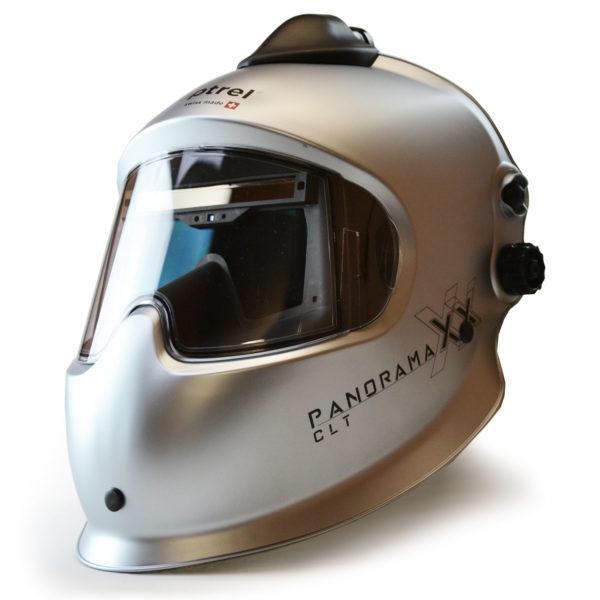 Panoramaxx clt papr socomo vente en ligne
