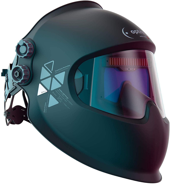 Panoramaxx clt vision crystal 2 0