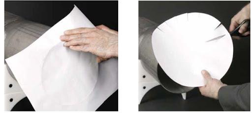 Papier inertage soluble sacomo fr 1