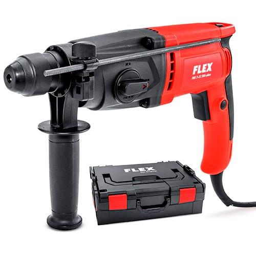 Perforateur flex 1