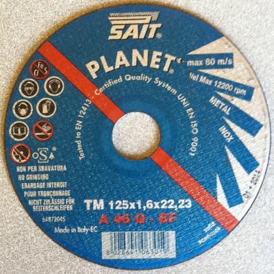 Planet 125 1 6