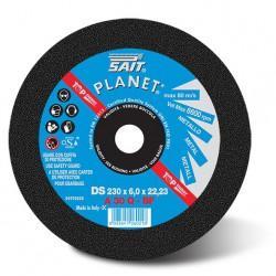 Planet 230 6 0