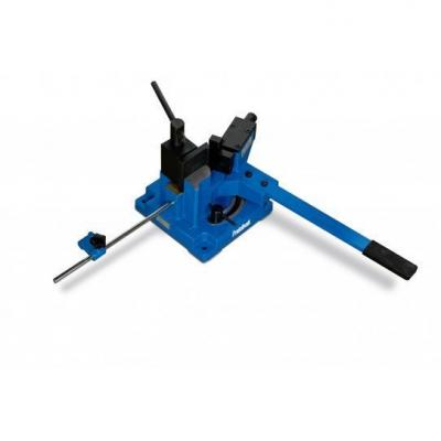 Plieuse angle pour atelier materiel de soudage equipements materiel special metaux