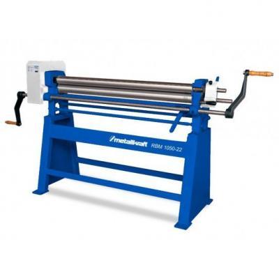 Rouleuse manuelle pour atelier materiel de soudage equipements materiel special metaux