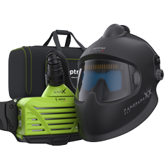 Rtw panoramaxx clt black ventilee complet pack e 3000x