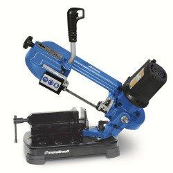 Scie a ruban etablis materiel de soudage atelier machines outils special metaux