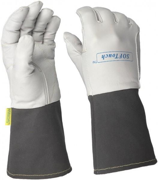 Socomo gant weldas 10 1004
