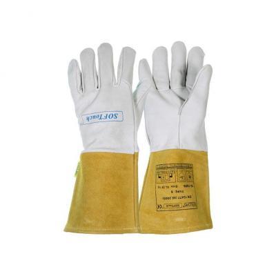 Socomo gant weldas 10 1009