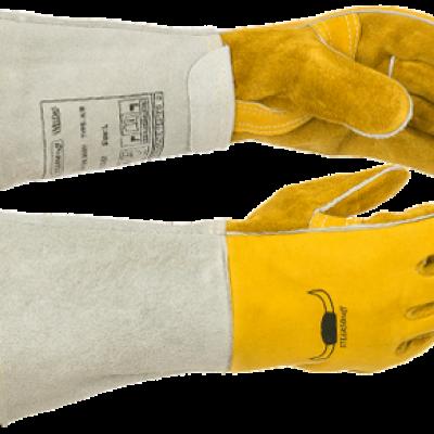 Socomo gant weldas 10 2750