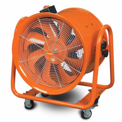 Ventilateur extracteur pour atelier materiel de soudage equipements materiel special metaux 1