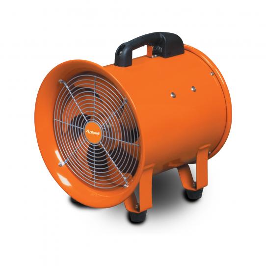 Ventilateur extracteur pour atelier materiel de soudage equipements materiel special metaux
