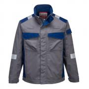 Veste portwest